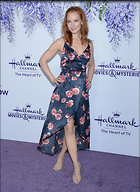 Celebrity Photo: Alicia Witt 1200x1646   332 kb Viewed 103 times @BestEyeCandy.com Added 298 days ago