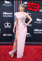 Celebrity Photo: Taylor Swift 3368x4935   2.8 mb Viewed 2 times @BestEyeCandy.com Added 6 days ago