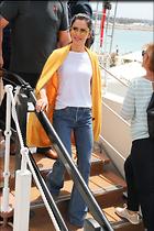 Celebrity Photo: Cheryl Cole 1200x1798   310 kb Viewed 21 times @BestEyeCandy.com Added 55 days ago
