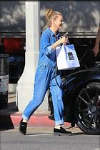 Celebrity Photo: Ellen Pompeo 1200x1800   282 kb Viewed 2 times @BestEyeCandy.com Added 17 days ago