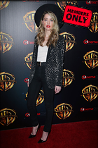 Celebrity Photo: Amber Heard 2912x4368   2.4 mb Viewed 1 time @BestEyeCandy.com Added 10 days ago