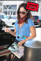 Celebrity Photo: Megan Fox 2200x3300   2.5 mb Viewed 1 time @BestEyeCandy.com Added 50 days ago
