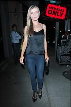 Celebrity Photo: Joanna Krupa 3456x5184   1.9 mb Viewed 1 time @BestEyeCandy.com Added 2 days ago
