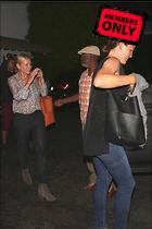 Celebrity Photo: Jennifer Garner 2333x3500   2.1 mb Viewed 0 times @BestEyeCandy.com Added 45 hours ago