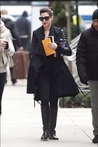 Celebrity Photo: Anne Hathaway 1200x1800   281 kb Viewed 20 times @BestEyeCandy.com Added 51 days ago