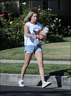 Celebrity Photo: Ashley Tisdale 1870x2511   860 kb Viewed 9 times @BestEyeCandy.com Added 63 days ago