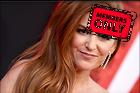 Celebrity Photo: Isla Fisher 4928x3280   2.3 mb Viewed 0 times @BestEyeCandy.com Added 3 days ago