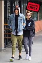 Celebrity Photo: Ashley Tisdale 2169x3253   1.5 mb Viewed 0 times @BestEyeCandy.com Added 49 days ago