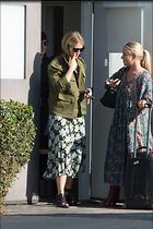 Celebrity Photo: Gwyneth Paltrow 1200x1803   285 kb Viewed 20 times @BestEyeCandy.com Added 60 days ago