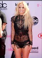 Celebrity Photo: Britney Spears 1425x1920   341 kb Viewed 32 times @BestEyeCandy.com Added 151 days ago