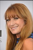 Celebrity Photo: Jane Seymour 1200x1805   220 kb Viewed 58 times @BestEyeCandy.com Added 81 days ago