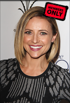 Celebrity Photo: Christine Lakin 3162x4656   1.8 mb Viewed 1 time @BestEyeCandy.com Added 47 days ago