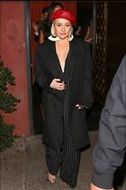 Celebrity Photo: Christina Aguilera 1200x1800   249 kb Viewed 13 times @BestEyeCandy.com Added 23 days ago
