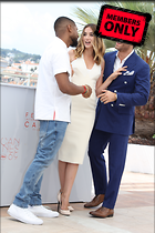 Celebrity Photo: Ana De Armas 4134x6201   1.9 mb Viewed 1 time @BestEyeCandy.com Added 16 days ago