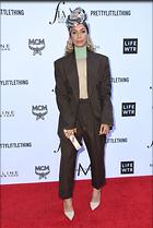 Celebrity Photo: Leona Lewis 1200x1794   225 kb Viewed 9 times @BestEyeCandy.com Added 26 days ago