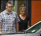 Celebrity Photo: Jennifer Aniston 1200x1069   145 kb Viewed 1.140 times @BestEyeCandy.com Added 28 days ago