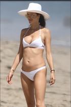 Celebrity Photo: Alessandra Ambrosio 770x1155   87 kb Viewed 16 times @BestEyeCandy.com Added 14 days ago