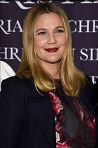 Celebrity Photo: Drew Barrymore 680x1024   154 kb Viewed 16 times @BestEyeCandy.com Added 85 days ago