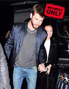 Celebrity Photo: Miley Cyrus 1866x2400   2.6 mb Viewed 0 times @BestEyeCandy.com Added 4 days ago