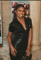 Celebrity Photo: Gabrielle Union 1200x1739   231 kb Viewed 10 times @BestEyeCandy.com Added 18 days ago