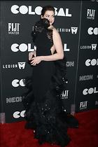 Celebrity Photo: Anne Hathaway 2864x4296   554 kb Viewed 9 times @BestEyeCandy.com Added 29 days ago