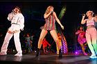 Celebrity Photo: Taylor Swift 1200x800   157 kb Viewed 123 times @BestEyeCandy.com Added 131 days ago