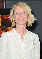 Celebrity Photo: Anne Heche 1200x1655   208 kb Viewed 74 times @BestEyeCandy.com Added 194 days ago