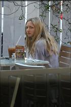Celebrity Photo: Amanda Seyfried 24 Photos Photoset #391496 @BestEyeCandy.com Added 48 days ago