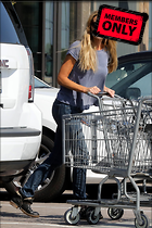 Celebrity Photo: Denise Richards 2358x3544   1.3 mb Viewed 0 times @BestEyeCandy.com Added 1 hours ago