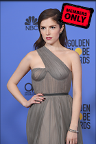 Celebrity Photo: Anna Kendrick 3363x5044   7.2 mb Viewed 1 time @BestEyeCandy.com Added 226 days ago