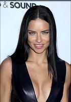 Celebrity Photo: Adriana Lima 1346x1920   280 kb Viewed 21 times @BestEyeCandy.com Added 88 days ago
