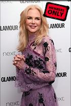 Celebrity Photo: Nicole Kidman 3492x5237   3.3 mb Viewed 2 times @BestEyeCandy.com Added 108 days ago