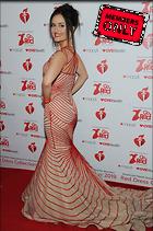 Celebrity Photo: Danica McKellar 2400x3622   1.5 mb Viewed 0 times @BestEyeCandy.com Added 31 days ago