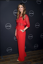 Celebrity Photo: Delta Goodrem 1200x1772   179 kb Viewed 35 times @BestEyeCandy.com Added 73 days ago