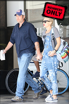 Celebrity Photo: Gwen Stefani 1969x2953   2.8 mb Viewed 0 times @BestEyeCandy.com Added 33 days ago