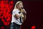 Celebrity Photo: Shakira 3752x2501   1,095 kb Viewed 51 times @BestEyeCandy.com Added 90 days ago