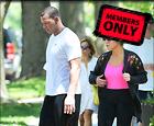 Celebrity Photo: Jennifer Lopez 2400x1969   2.0 mb Viewed 2 times @BestEyeCandy.com Added 23 hours ago