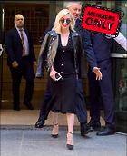Celebrity Photo: Emilia Clarke 1714x2100   3.1 mb Viewed 0 times @BestEyeCandy.com Added 5 days ago