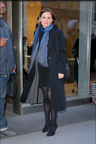 Celebrity Photo: Anna Paquin 2000x3000   998 kb Viewed 24 times @BestEyeCandy.com Added 61 days ago