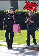 Celebrity Photo: Paris Hilton 2337x3300   2.9 mb Viewed 0 times @BestEyeCandy.com Added 13 hours ago