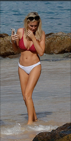 Celebrity Photo: Laura Anderson 1200x2369   437 kb Viewed 37 times @BestEyeCandy.com Added 101 days ago