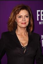 Celebrity Photo: Susan Sarandon 1200x1800   187 kb Viewed 78 times @BestEyeCandy.com Added 36 days ago