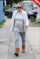 Celebrity Photo: Amanda Seyfried 1200x1772   265 kb Viewed 9 times @BestEyeCandy.com Added 11 days ago