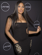 Celebrity Photo: Toni Braxton 1200x1560   203 kb Viewed 28 times @BestEyeCandy.com Added 85 days ago