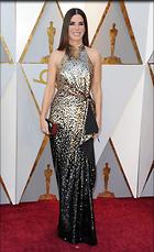 Celebrity Photo: Sandra Bullock 1200x1965   374 kb Viewed 95 times @BestEyeCandy.com Added 78 days ago