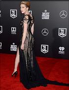 Celebrity Photo: Amber Heard 2100x2712   1.2 mb Viewed 21 times @BestEyeCandy.com Added 143 days ago