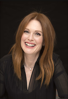 Celebrity Photo: Julianne Moore 1470x2111   152 kb Viewed 34 times @BestEyeCandy.com Added 77 days ago