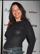 Celebrity Photo: Fran Drescher 1959x2664   268 kb Viewed 634 times @BestEyeCandy.com Added 147 days ago