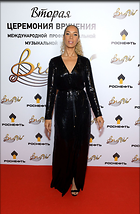 Celebrity Photo: Leona Lewis 1200x1838   241 kb Viewed 12 times @BestEyeCandy.com Added 52 days ago