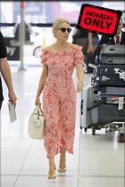 Celebrity Photo: Kylie Minogue 3014x4522   1.5 mb Viewed 0 times @BestEyeCandy.com Added 81 days ago
